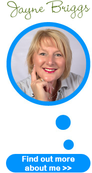 Find out more about Jayne Briggs - Counselling and coaching in Sheffield